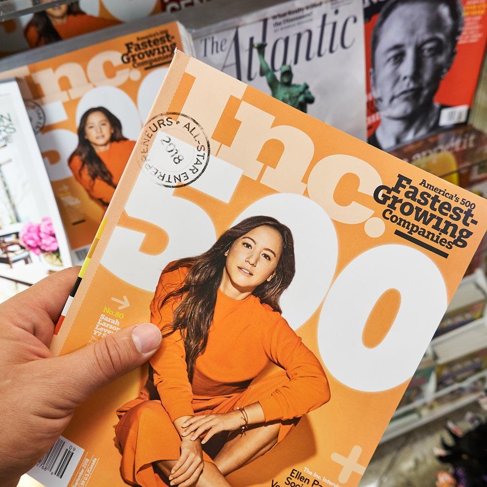 media-magazine-cover